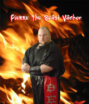 pierre_the_beast_vachon.jpg